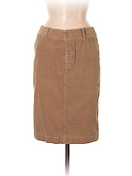 Ralph Lauren Casual Skirt Size 6