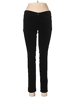 Uniqlo Jeggings Size M