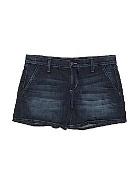 Joe's Jeans Denim Shorts 29 Waist