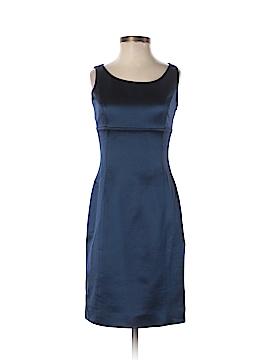 Armani Collezioni Casual Dress Size 2