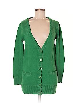 Filippa K Wool Cardigan Size M