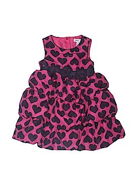 Jillian's Closet Dress Size 24 mo