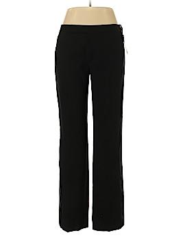 Ralph Lauren Black Label Wool Pants Size 12