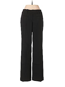 Ann Taylor LOFT Dress Pants Size 00 (Petite)
