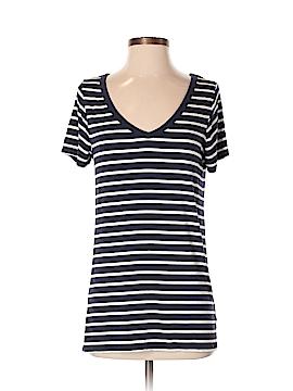 Merona Short Sleeve T-Shirt Size S