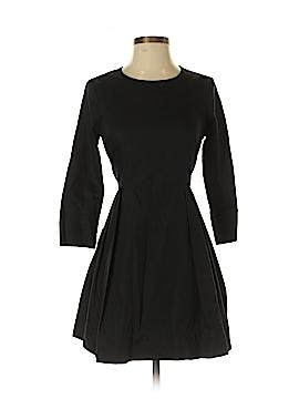 Gap Casual Dress Size 4 (Petite)