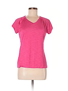 Moret Ultra Active T-Shirt Size M
