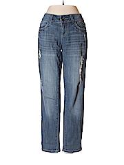 Elle Women Jeans Size 4