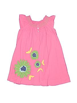 Mini Boden Dress Size 18-24 mo