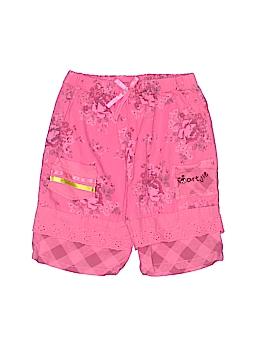 Naartjie Kids Casual Pants Size 6-12 mo