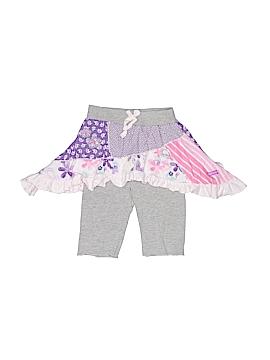 Naartjie Kids Casual Pants Size 2T