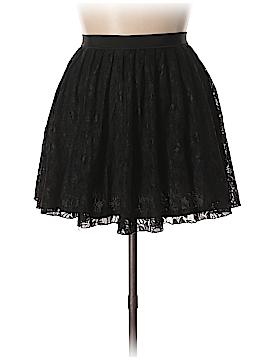 XXI Casual Skirt Size L