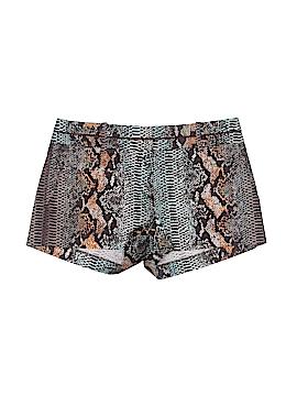 Marciano Khaki Shorts Size 6