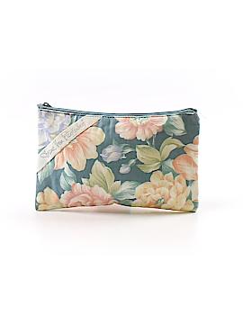 Diane von Furstenberg Makeup Bag One Size