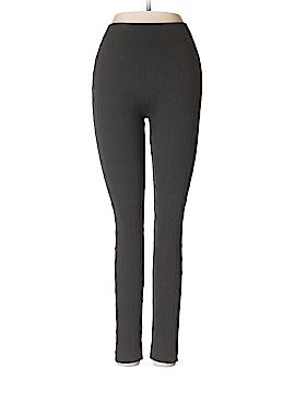 Delia's Leggings One Size