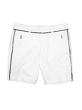 Calvin Klein Dressy Shorts Size 4