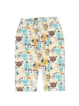 Zutano Casual Pants Size 6 mo