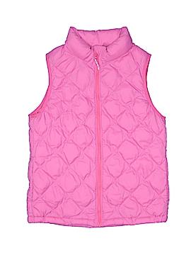 Uniqlo Vest Size 150 (CM)