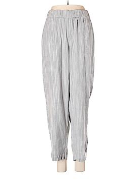Lane Bryant Casual Pants Size 14/16 Plus (Plus)