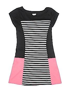 Sally Miller Dress Size 12