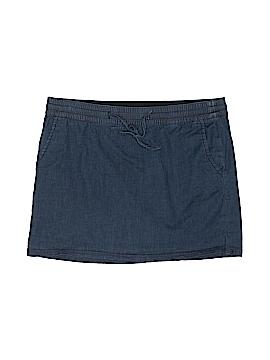Baccini Casual Skirt Size 14 (Petite)
