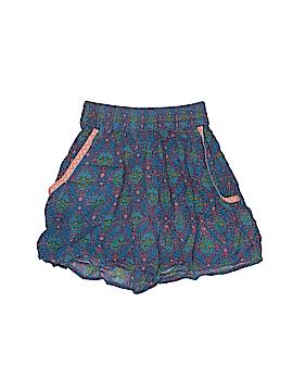 Fun & Flirt Shorts Size XS