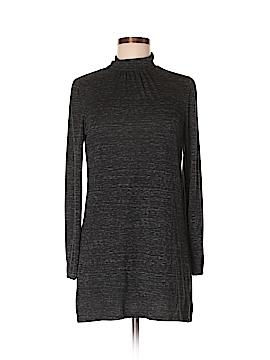Michele Michelle Casual Dress Size M