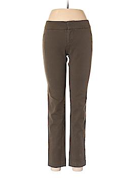 Cynthia Rowley for Marshalls Khakis Size 0