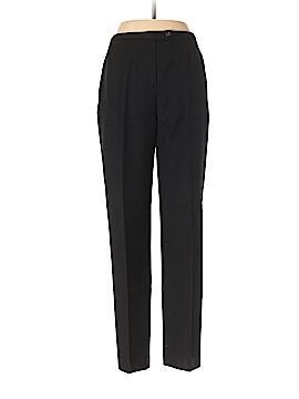 Harve Benard by Benard Haltzman Wool Pants Size 6