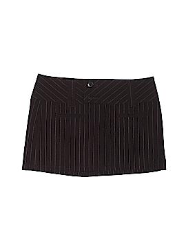 Spacegirlz Casual Skirt Size 7