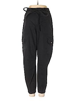 George Cargo Pants Size 2