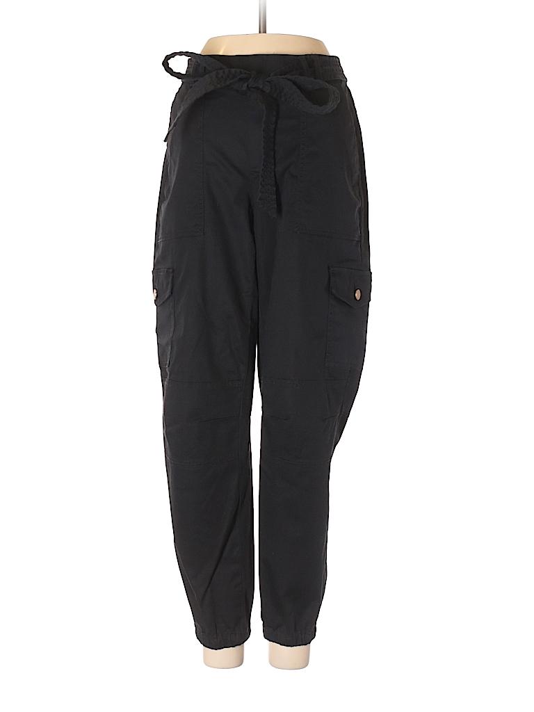 George Women Cargo Pants Size 2