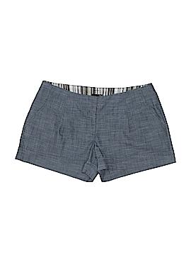 Flirtatious Shorts Size 9