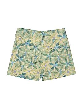 Sahalie Casual Skirt Size 12