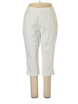 Croft & Barrow Casual Pants Size XL