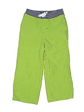 JK Kids Khakis Size 3T