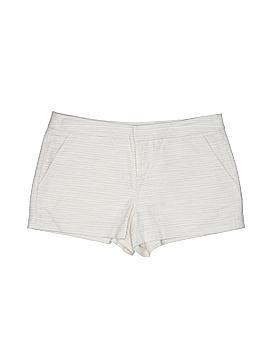 Josie Dressy Shorts Size 2