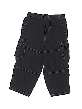 Tumbleweed Cargo Pants Size 24 mo