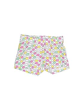 Disney Shorts Size 2T