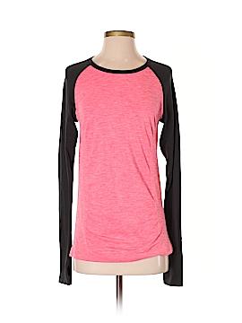 Victoria's Secret Active T-Shirt Size XS