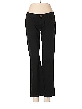 Motivi Jeans Size 8