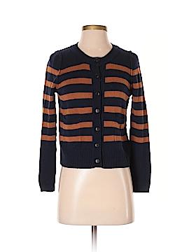 YOON Cardigan Size S