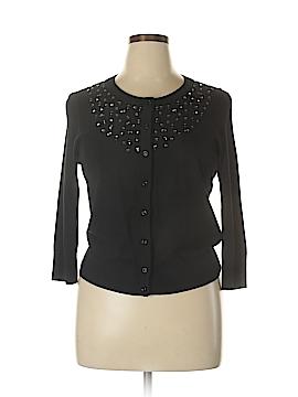 Kate Spade New York Cardigan Size XL