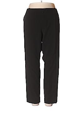 RACHEL Rachel Roy Dress Pants Size 22 (Plus)