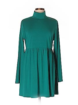 Sahalie Casual Dress Size L