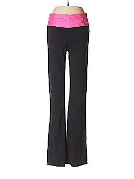 Live Love Dream Aeropostale Yoga Pants Size S