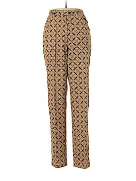 Harold's Casual Pants Size 6