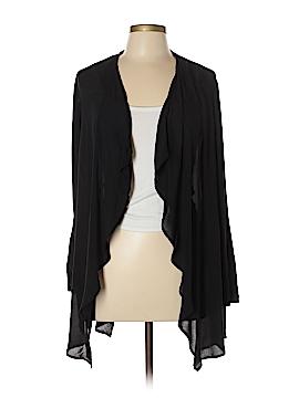 XCVI Cardigan Size M