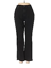 Lee Women Jeans Size 6 (Petite)