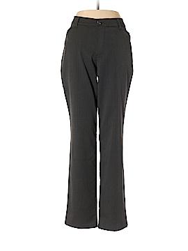 Lee Wool Pants Size 8